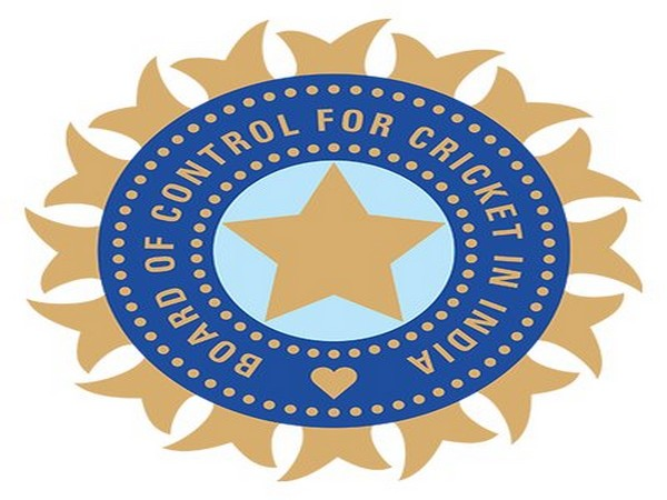 Shaw, Tare guide Mumbai to their fourth Vijay Hazare Trophy title