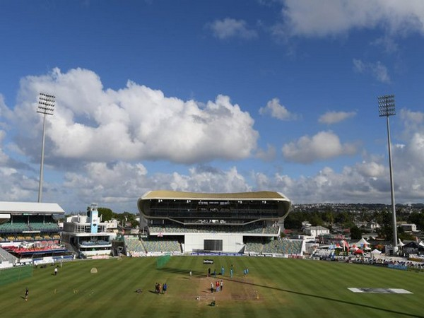 Australia-Windies 2nd ODI to resume on Saturday, series to conclude on July 26